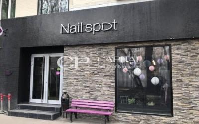 Street Retail: Малая Бронная, 13